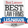 U.S. News and Best Lawyers - Best Law Firms