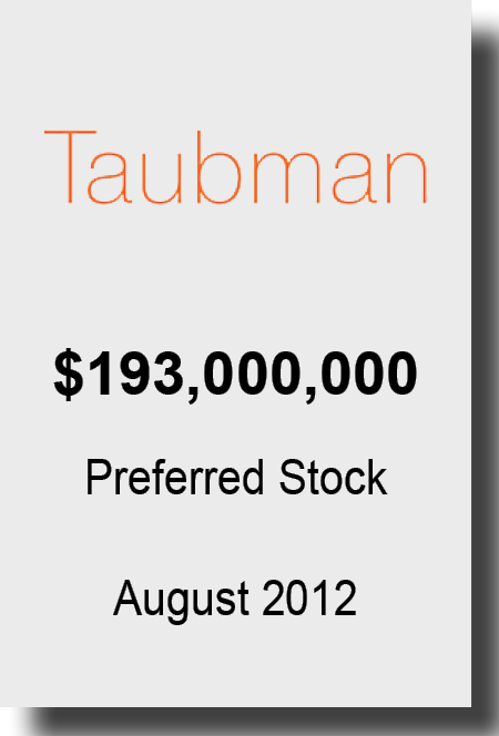 Taubman Aug 2012 - 193