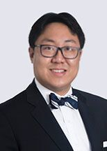 Photo of Kyle  Chen