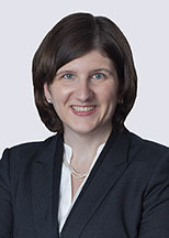 Photo of Angela I Gamalski