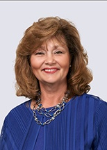 Photo of Diane J. Romza-Kutz