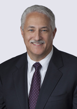 Photo of Mark A. Stern