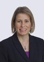 Photo of Cindy  Bott, Ph.D.