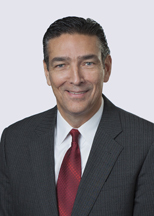 Photo of Kenneth T. Brooks