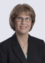 Photo of Cynthia A. Cory