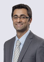Photo of Philip  Desai