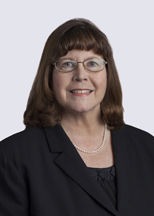 Photo of Joanne  Fisher