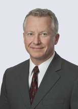 Photo of Mark A. Hilpert