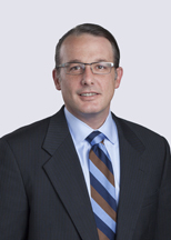 Photo of Karl A. Hochkammer, CIPP/US