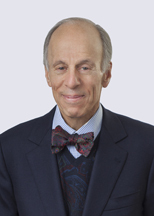 Photo of Jeffrey H. Miro