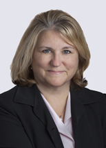 Photo of Julie E. Robertson