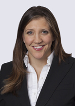 Photo of Angela Epolito Sprecher
